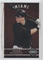 Logan Morrison /199