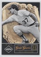 Keith Hernandez /299