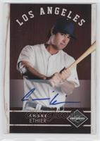 Andre Ethier /249