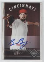 Bill Bray /396