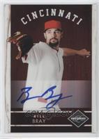 Bill Bray /399
