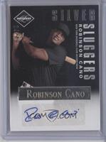 Robinson Cano /49