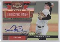 Trevor Bauer /49