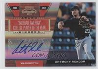 Anthony Rendon /49
