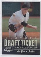 Mark Montgomery /99