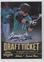Tommy La Stella