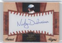 Nicky Delmonico /99