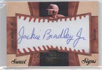 Jackie Bradley Jr. /50