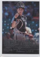Nicky Delmonico /299