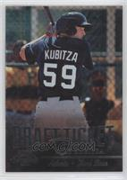Kyle Kubitza /299