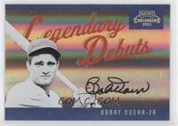 Bobby Doerr /99