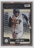 Josh Bell /49