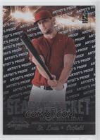 Matt Holliday /49