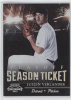 Justin Verlander /99