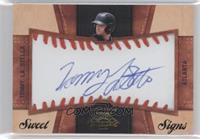 Tommy La Stella /99