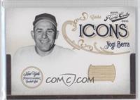 Yogi Berra /10