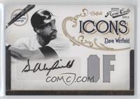 Dave Winfield /10