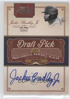 Jackie Bradley Jr. /249