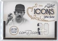 Catfish Hunter /27