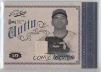 Joey Votto /199
