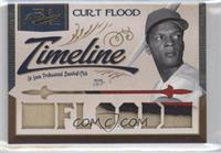 Curt Flood /5