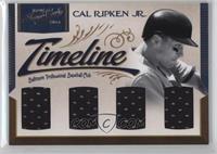 Cal Ripken Jr. /5