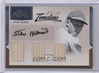 Stan Musial /5