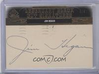 Jim Hegan /4