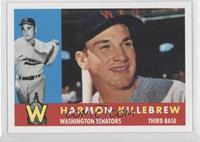 Harmon Killebrew