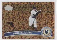 Phil Rizzuto (Legends)