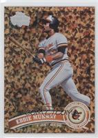 Eddie Murray (Legends)