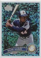 Hank Aaron (Legends) /60