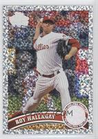 Roy Halladay (Base)