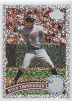 Ryan Zimmerman (Base)