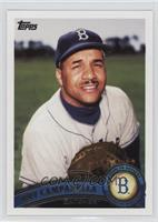 Roy Campanella (Legends)