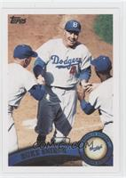 Duke Snider (Legends)