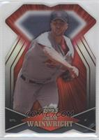 Adam Wainwright /60