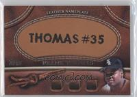Frank Thomas (White Sox)