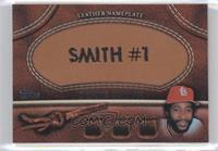 Ozzie Smith (Cardinals)