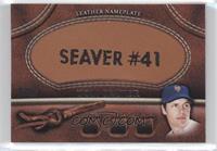 Tom Seaver (Mets)