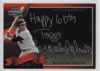 Brooks Robinson /60