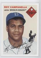 Roy Campanella