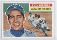 Phil Rizzuto