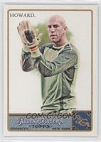 Tim Howard /999