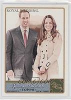 Royal Wedding /999