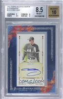 Chris Sale [BGS 8.5]