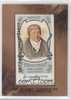Antonio Salieri
