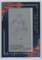 Kelly Johnson /1