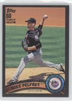 Mike Pelfrey /60