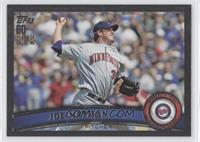 Joe Nathan /60